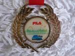 003 FILA Paulista (Large)