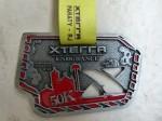 127 XTERRA Endurance 50K Paraty (Large)